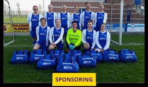 FC_Sponsoring