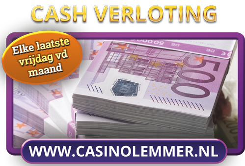 cashverloting