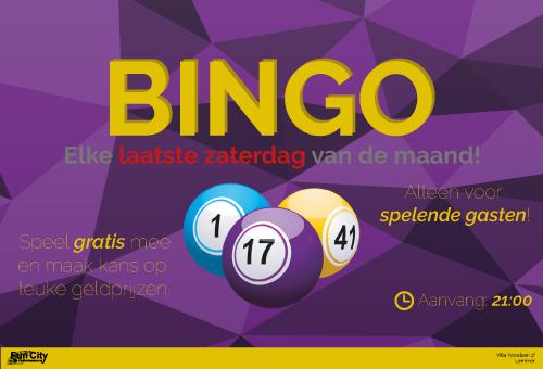 website_bingo