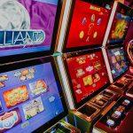 FMF-Casino-Lemmer-093