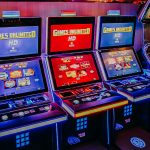 FMF-Casino-Lemmer-084