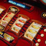 FMF-Casino-Lemmer-111